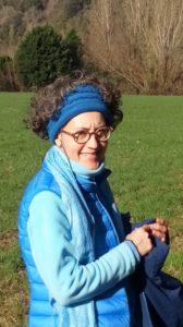 Caroline Vernet 1 168x300 - Intervenants 2020 reporté à 2021